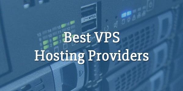 vps-hosting-providers