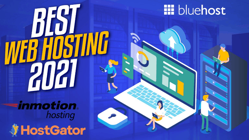 Best-Web-Hosting-Services-in-2021-Ranked