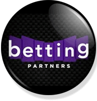 betting-partners-review-logo
