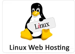 Image result for Best Linux Web Hosting Services of 2021