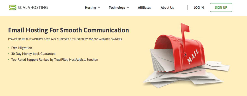 Business-Email-Hosting-For-Smooth-Communication-Scala-Hosting
