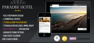 Paradise-hotel-theme