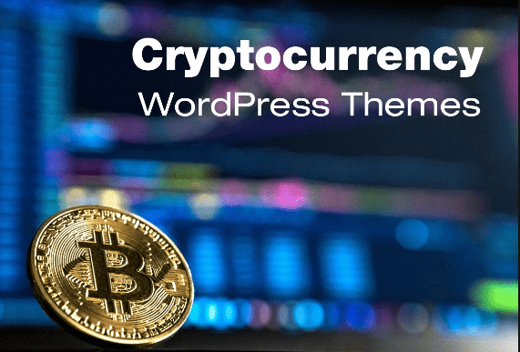 Best-Cryptocurrency-WordPress-Themes