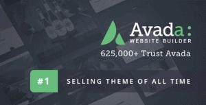 Avada-Website-Builder-For-WordPress-WooCommerce