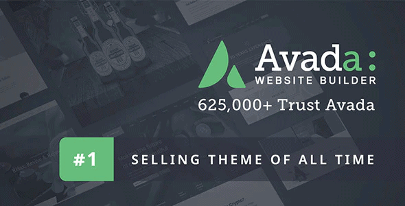Avada-Website-Builder-For-WordPress-WooCommerce