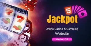 Jackpot-Casino-Gambling-HTML-Template
