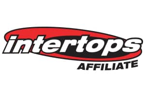 Intertops Affiliate Program