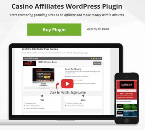 Casino-Review-WordPress-Plugin