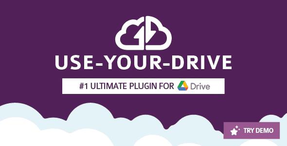 Use-your-Drive-Google-Drive-plugin-for-WordPress