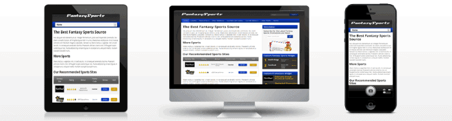 Fantasy-Sports-Affiliate-WordPress-Theme-templates-for-WordPress