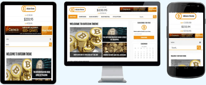 Bitcoin-WordPress-Theme-Download-Bitcoin-Theme-Flytonic.