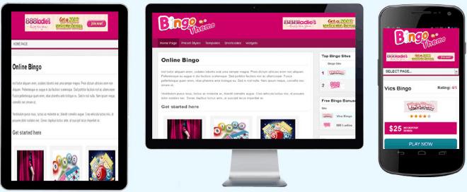 Online-Bingo-WordPress-Theme-Affiliate-Template