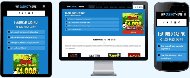WP-Casino-Theme-WordPress-Affiliate-Casino-Theme