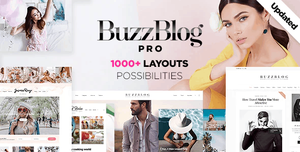 Buzz-Lifestyle-Blog-Magazine-WordPress-Theme