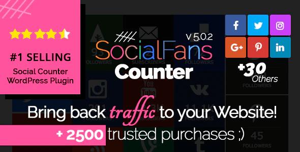 SocialFans-WP-Responsive-Social-Counter-Plugin.