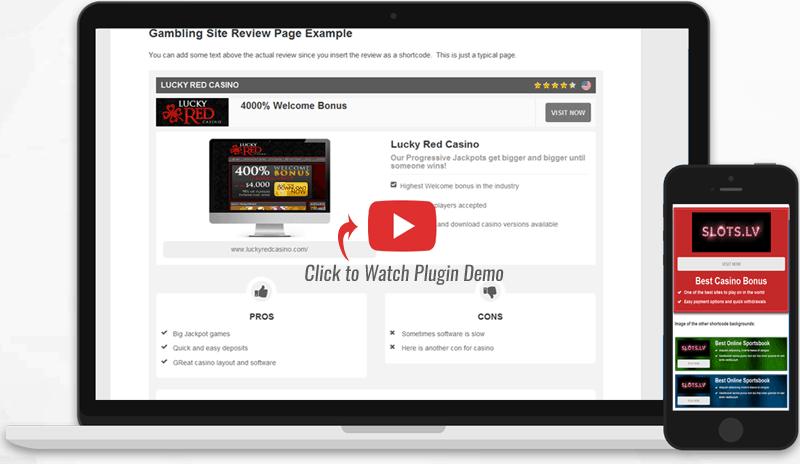Casino-WordPress-Plugin-Flytonic-Affiliate-WP-Review-Plugin-2020