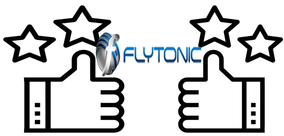 Flytonic-Review-Is-it-Worth-Paying-For-Their-Services-and-Products