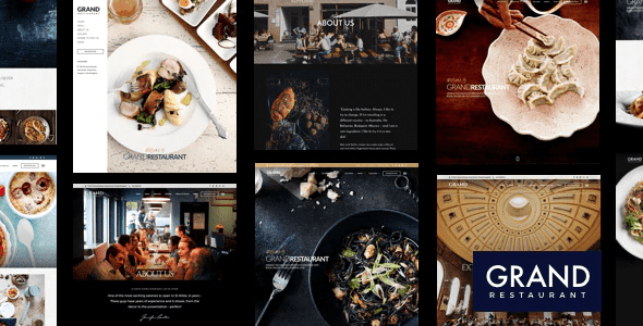 Grand-Restaurant-WordPress