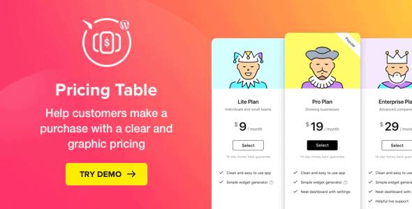 Pricing-Table-—-WordPress-Pricing-Table-Plugin