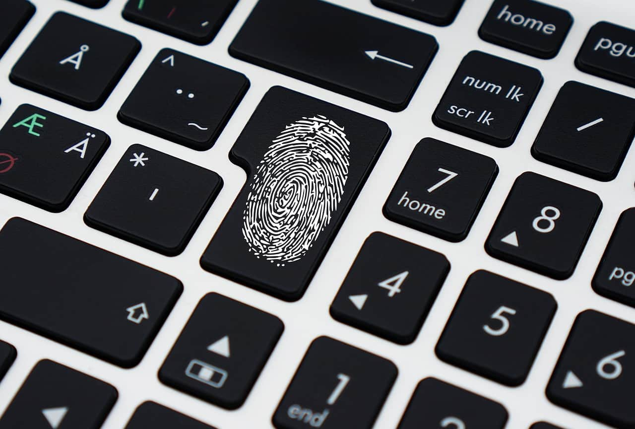 Best Password Managers to Use in 2021: Ensure Your Login Information Is Safe and Sound