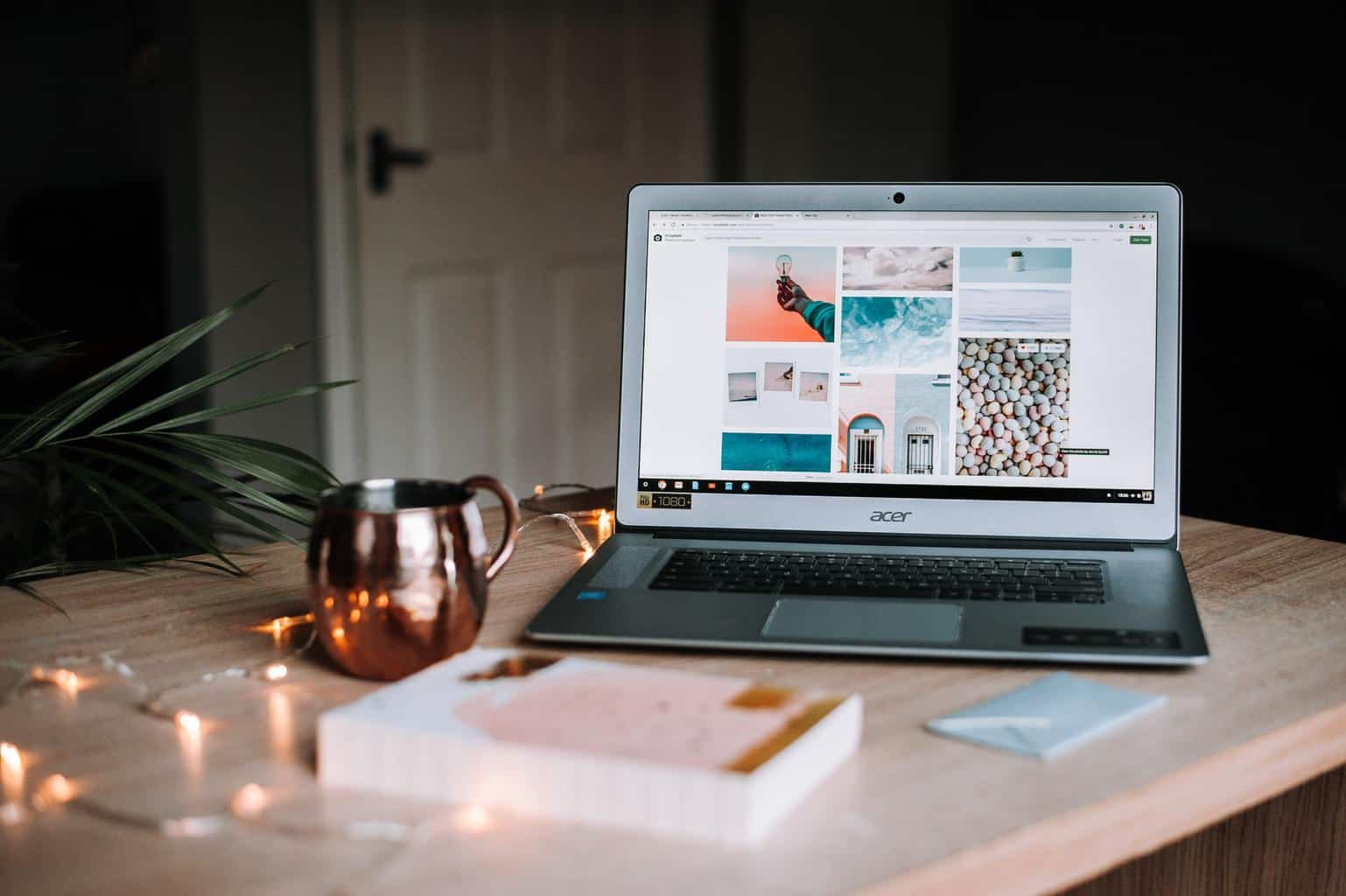 Four Ways to Optimize Images in 2021 to Increase Loading Speed and Retain Visitors