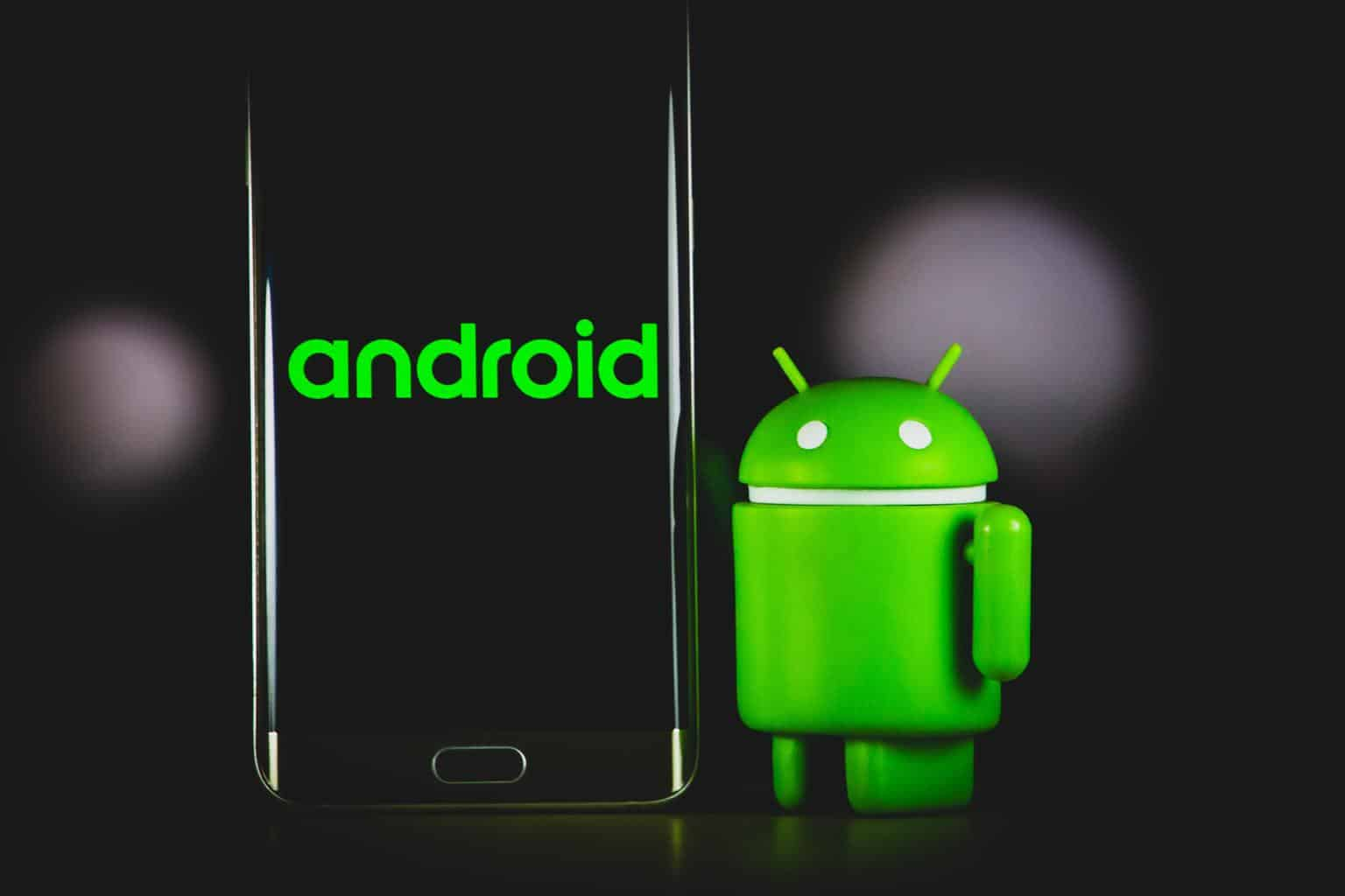 Create Android Applications: the Tutorial for Developing Apps