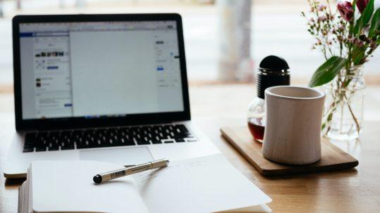 Six Ways Good Essay Writing Skills Help in Blogging on WordPress Websites