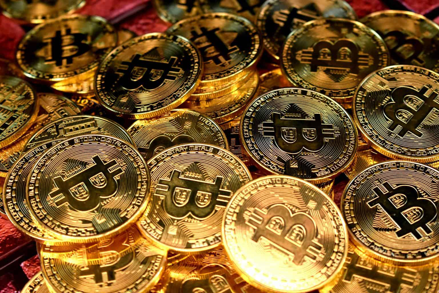 What Cryptocurrency Is the Best to Buy if You Have $1000?