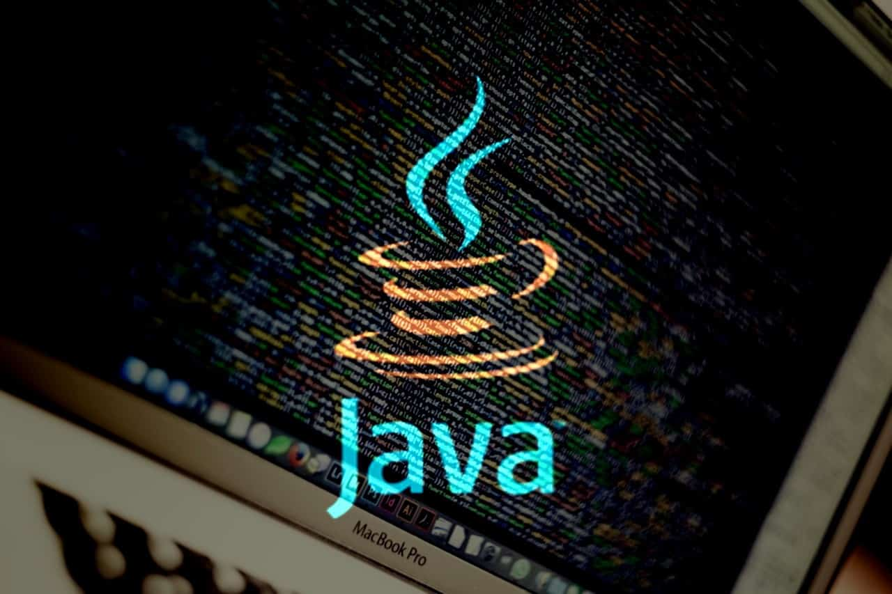 What Technologies Are Used in Java?