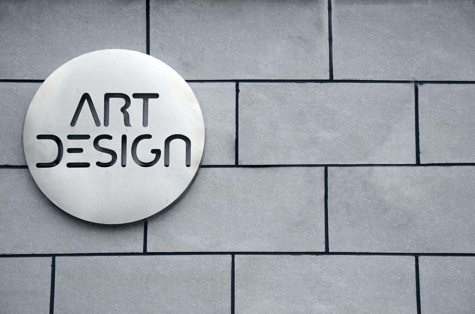 Eight Tips to Create a Strong Brand Logo on a Budget