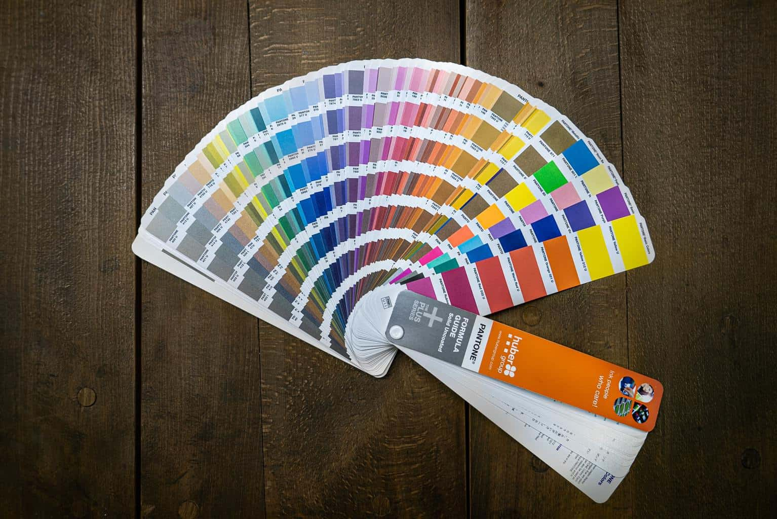 How to Choose the Right Color for Your Website